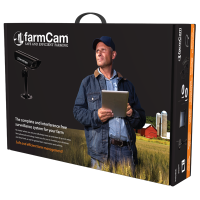 Luda.farm thumbnail farmCam box