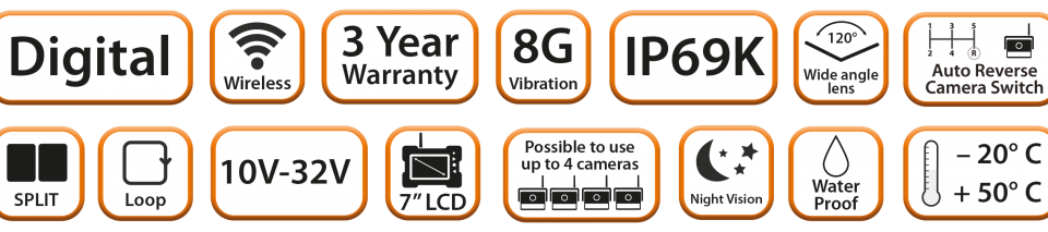 key benefits icons for MachineCam