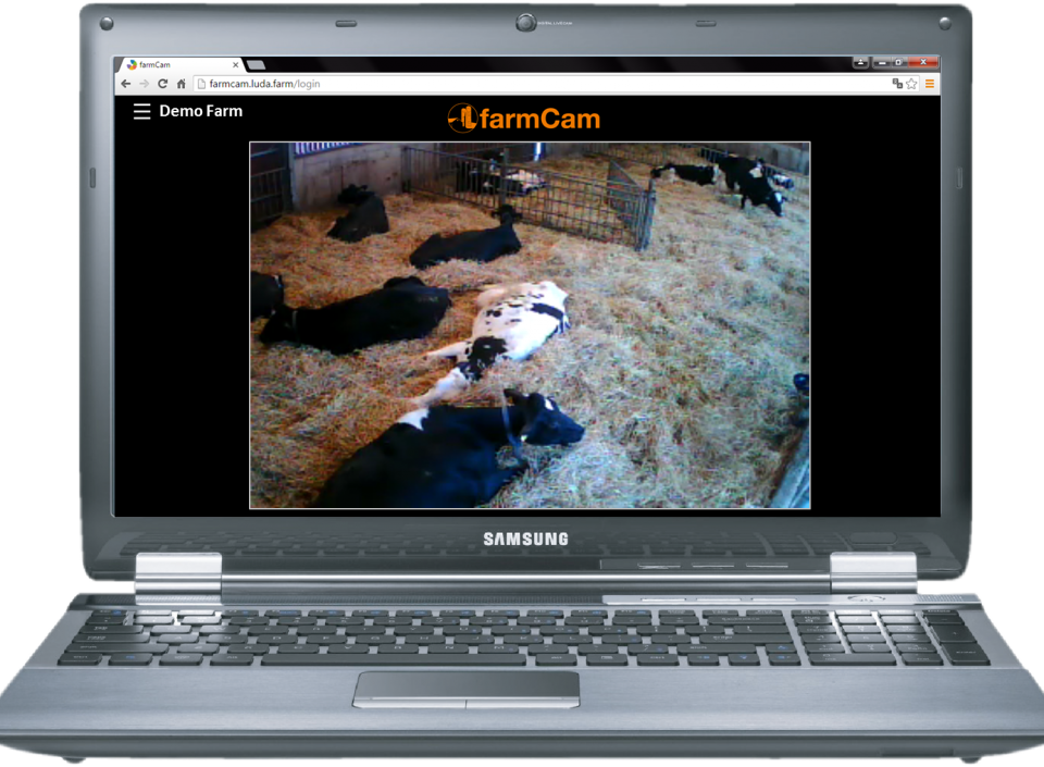 FarmCamAPP-on-laptop