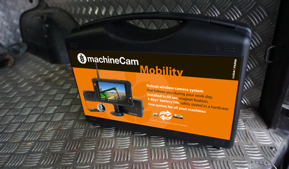 MCMobility_case_in_truck